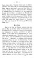 Geschichte des Diaconissenhauses Neuendettelsau (1870) 083.png