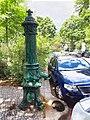 Gesundbrunnen Ackerstraße Wasserpumpe 93-002.jpg