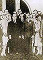 Getúlio Vargas e João Pessoa.jpg