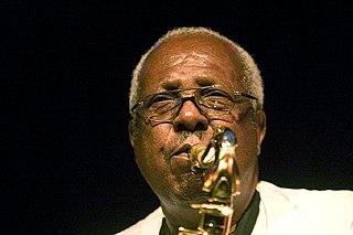 Getatchew Mekurya Ethiopian jazz saxophonist
