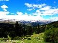 Gevne vadisi - panoramio (2).jpg