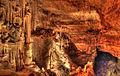 Gfp-texas-natural-bridge-caverns-big-cave-formations.jpg
