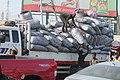 Ghanaian Charcoal Sellers.jpg