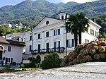 Villa Ghisler