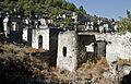 Ghost town Kayakoy IMGP8702.jpg