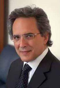 Gian Piero Scanu