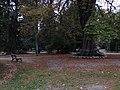 Giardini zumaglini 2.jpg