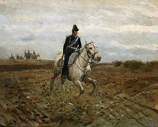 Battle of Białołęka