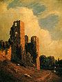 Gifford Sanford Robinson Kenilworth Castle.jpg