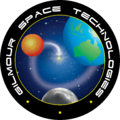 Gilmour Space Technologies, Logo.png
