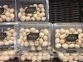 Ginkgo biloba nuts for sale in Tokyo area - Nov 29 2018.jpeg