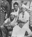 Gion jowa Harusame zohi Chiyoka no maki 1926.png