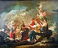 Giordano, Luca - Die Höhle der Ewigkeit.jpg