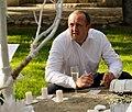 Giorgi Margvelashvili (VOA) 02.jpg