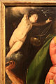 Giovan battista crespi detto il cerano, san michele arcangelo, 1605-10 circa 02.JPG