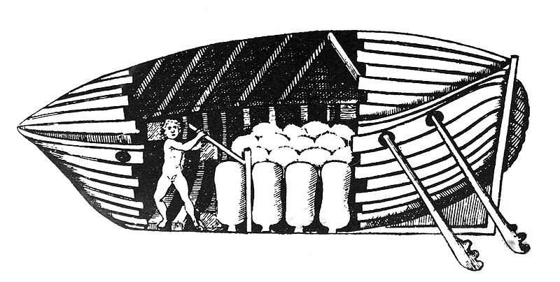 File:Giovanni Alfonso Borelli De Motu Animalium 1680.jpg