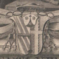 Giovanni Antonio Guadagni - coat of arms.png