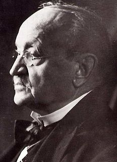 image of Giovanni Boldini from wikipedia