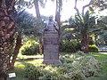 Giovanni Cuomo - Monumento.JPG