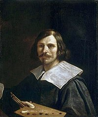 Giovanni Francesco Barbieri.jpg