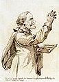 Giovanni Giorgi Caricature 1719.jpg
