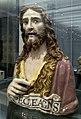 Giovanni della Robbia - Busto de São João Batista, c. 1520.jpg
