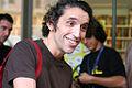 Gipi - Internazionale a Ferrara 2007.jpg