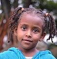 Girl in Tulgit, Ethiopia (14178786960).jpg