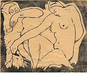 Girlfrends (Sketch)