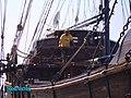 Girne forsa gemisinde falez - panoramio.jpg
