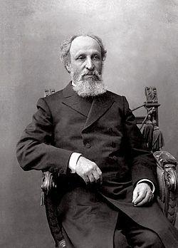 https://upload.wikimedia.org/wikipedia/commons/thumb/9/98/Girshman_L._L._1839-1921.jpg/250px-Girshman_L._L._1839-1921.jpg