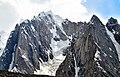Glacier - Baltoro Glacier.jpg