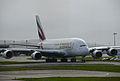 Glasgow Airport DSC 1337 (13855219595).jpg