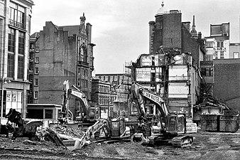 Glasgow demolition (6184867986).jpg