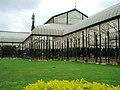 Glass house,lal baghh garden,bangaluru - panoramio.jpg