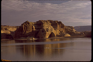 Glen Canyon National Recreation Area GLCA1719.jpg
