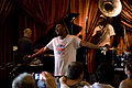 Glen David Andrews 2011.jpg
