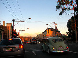 Glen osmond road peak.jpg