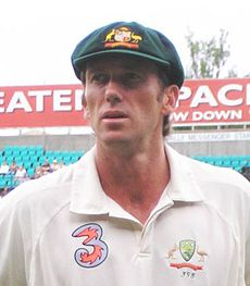Glenn McGrath 01 crop.jpg