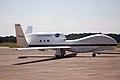 Global Hawk Arrival (8020881053).jpg