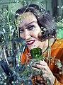 Gloria Swanson close-up Allan Warren.jpg