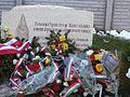 Gloria Victis Memorial – Holodomor Memorial Stone.jpg