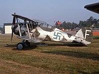 Gloster Gladiator, J 8. jpg