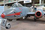 Gloster Meteor F.8 'EG224 - K5-K' (34339076780).jpg