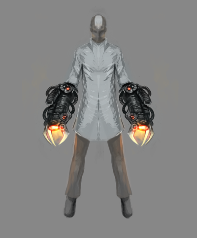 Glove-scientist-weapons-concept.png