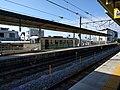 Gobō Station 2017-10-07 (38956269384).jpg