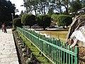 Godavari garden - panoramio.jpg