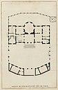 Goetghebuer - 1827 - Choix des monuments - 077 Plan Chateau Marche les Dames Namur.jpg