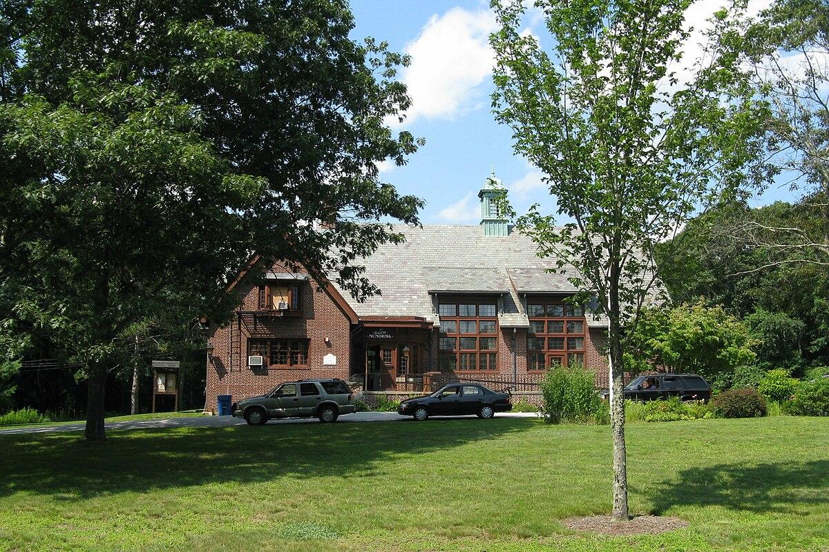 Rehoboth massachusetts wikipedia for Rehoboth house