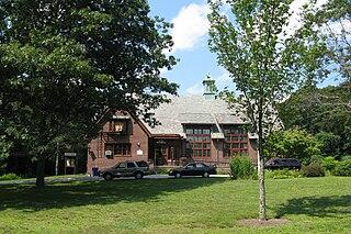 Rehoboth, Massachusetts Town in Massachusetts, United States